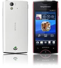 video converter for Xperia Arc