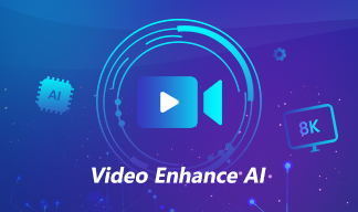 avclabs video enhancer ai