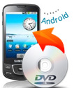order Any DVD Converter for Android.